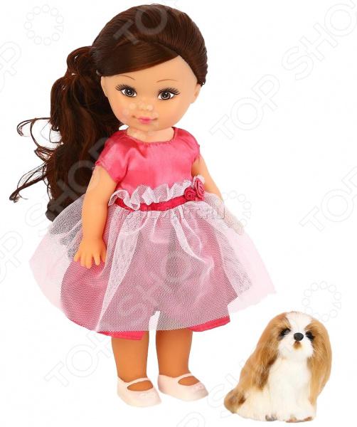 Кукла Mary Poppins «Элиза. Мой милый пушистик Щенок»