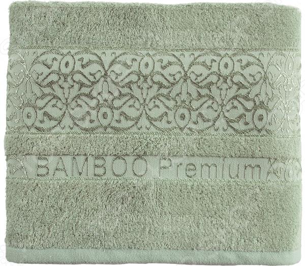 Комплект из 2-х махровых полотенец BONITA «Александрия» комплект из 2 х фартуков bonita дочки матери