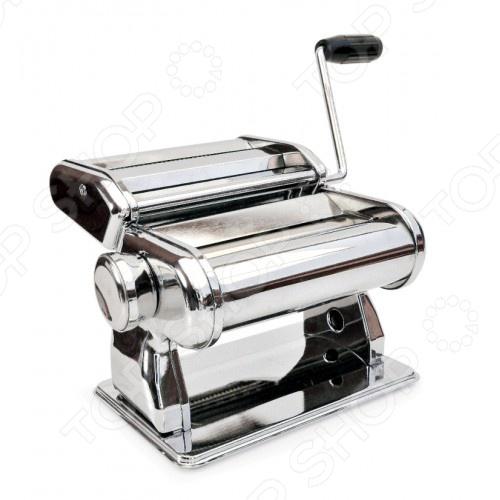 фото Машинка для приготовления лапши IRIS Barcelona Pasta Maker, Лапшерезки
