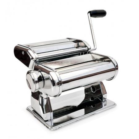 Купить Машинка для приготовления лапши IRIS Barcelona Pasta Maker