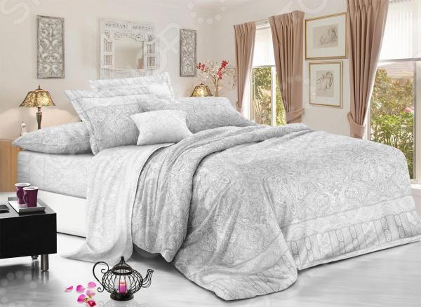 Комплект постельного белья La Noche Del Amor 29-5887 la noche del tamarindo