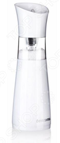 Мельница электрическая для соли Tescoma Vitamino