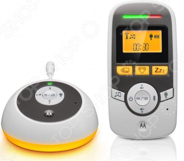 Radionyanya-Motorola-MBP161-Timer-2803618