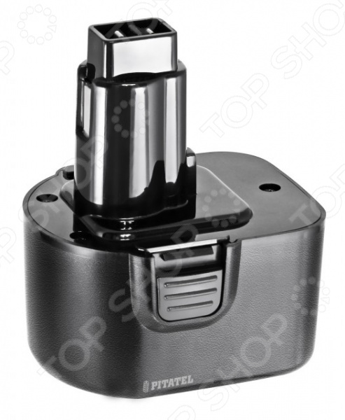 Батарея аккумуляторная Pitatel TSB-056-DE12/BD12A-20C аккумулятор pitatel tsb 056 de12 bd12a 21m