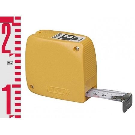 Купить Рейка геодезическая Kraftool Pro Minirod-C 1-34187-02-25