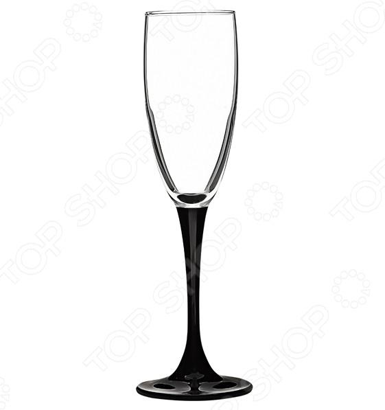 Набор фужеров для шампанского Luminarc Domino Luminarc - артикул: 1729759
