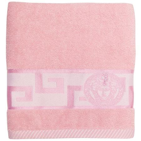 Купить Полотенце банное BONITA «Медея: Роза»