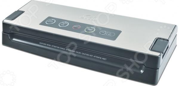 фото Упаковщик вакуумный Solis Vac Premium, Вакуумные упаковщики