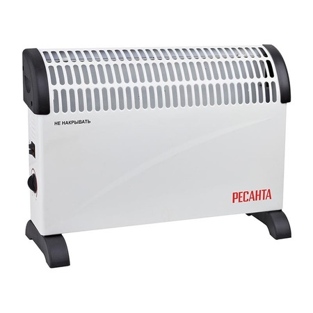 Купить Конвектор Ресанта ОК-1500С