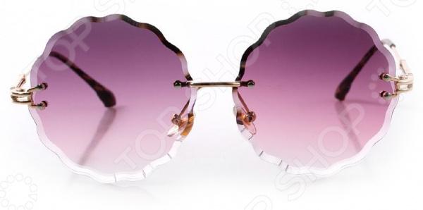 Очки солнцезащитные Bradex Breeze