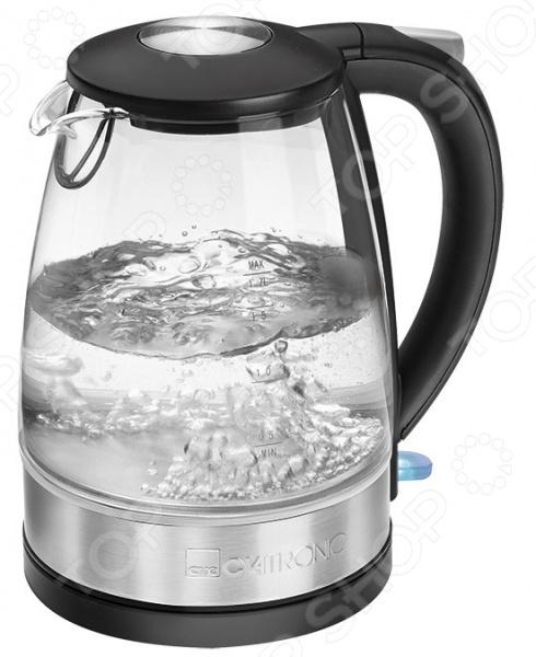 Чайник WKS 3680