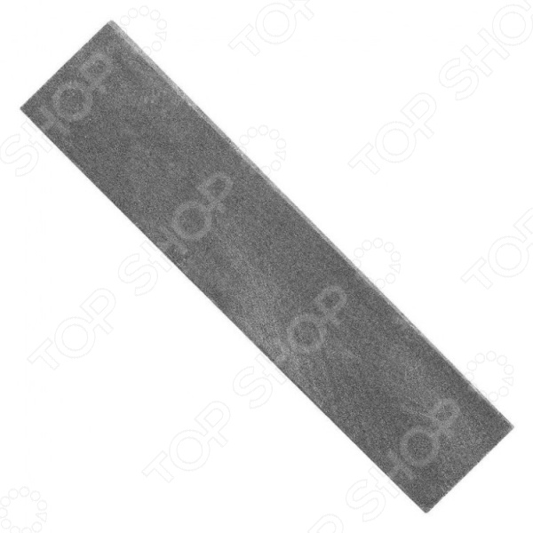 Точильный камень OPINEL 001837