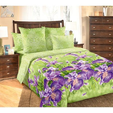 Купить Комплект постельного белья Королевское Искушение «Анастасия». Евро