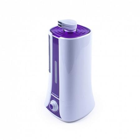Купить Увлажнитель воздуха ультразвуковой Endever Oasis 141