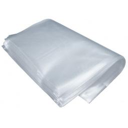 Пакеты для вакуумного упаковщика Steba 28х40, 50 шт.