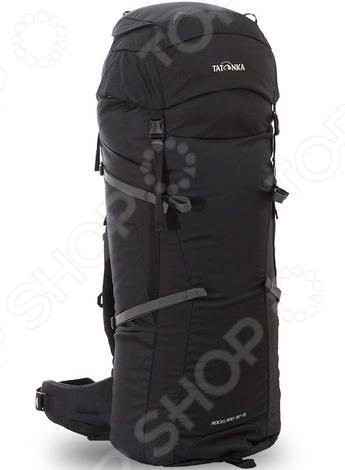 Рюкзак туристический Rockland 90+15