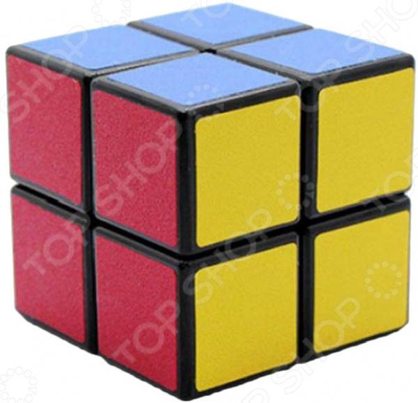 Головоломка 1 Toy «Куб 2х2». В ассортименте