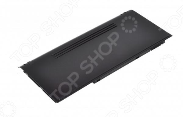 Аккумулятор для ноутбука Pitatel BT-973 стоимость