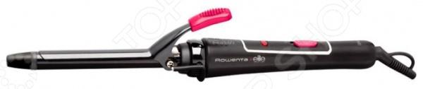 Щипцы для волос Rowenta CF 4112 FO