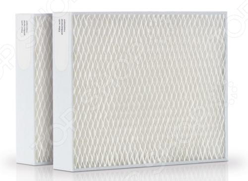 Фильтр для увлажнителя воздуха Stadler Form Filter Oskar O-030