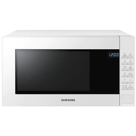 Купить Микроволновая печь Samsung GE 88 SUW