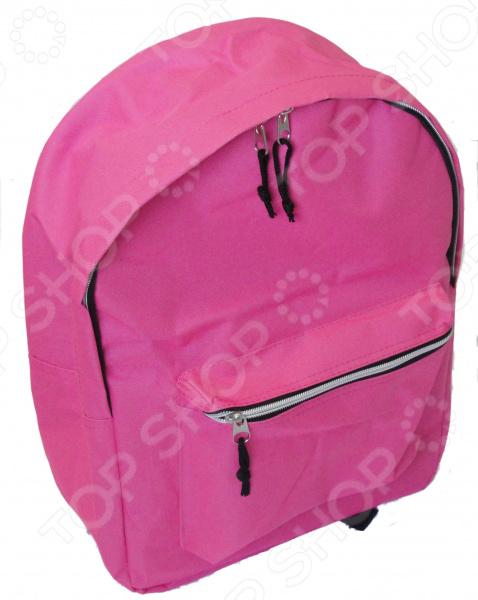 Рюкзак 1720102