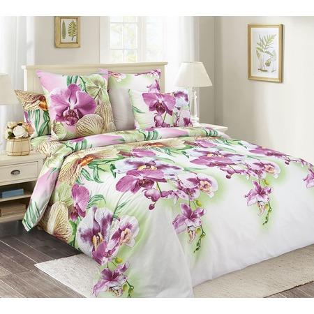 Купить Комплект постельного белья Белиссимо «Мальдивы»