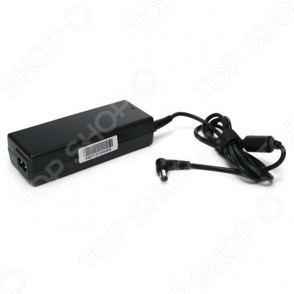 Адаптер питания для ноутбука Pitatel AD-127 аккумулятор topon top bps9 nocd 11 1v 5200mah для pn vgp bps9a b vgp bps9 b vgp bps9 s vgp bpl9 vgp bps10