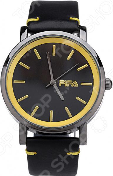 Часы наручные Feifan Great