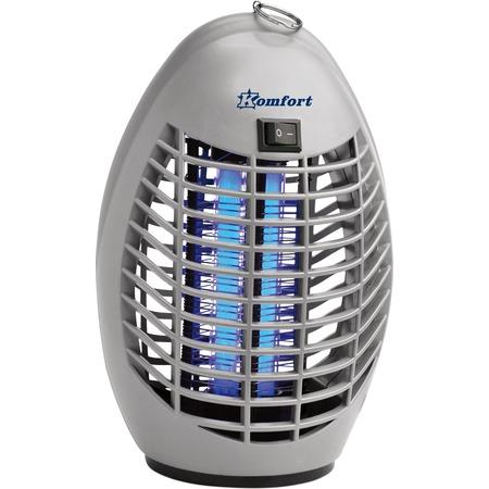 Купить Лампа антимоскитная Komfort KF-1097