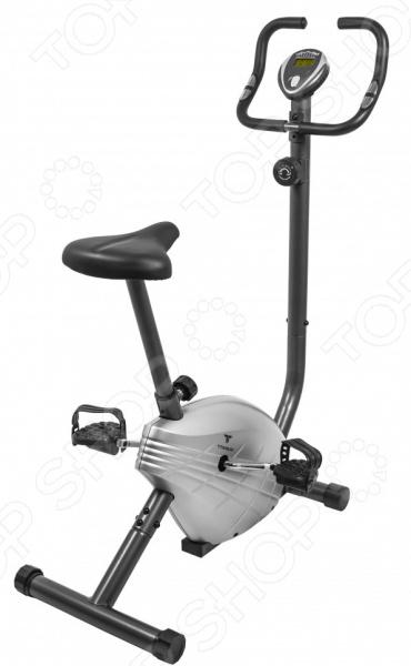 Велотренажер Bradex SF-0472 Titanium