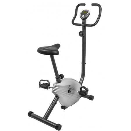 Купить Велотренажер Bradex SF-0472 Titanium