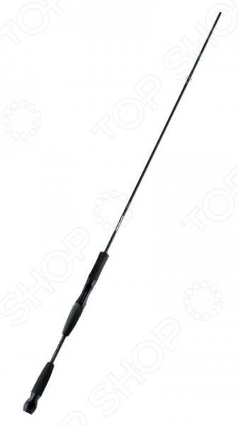 Спиннинг штекерный Daiwa Generation Black Twichin Stick D661MHFB-AD