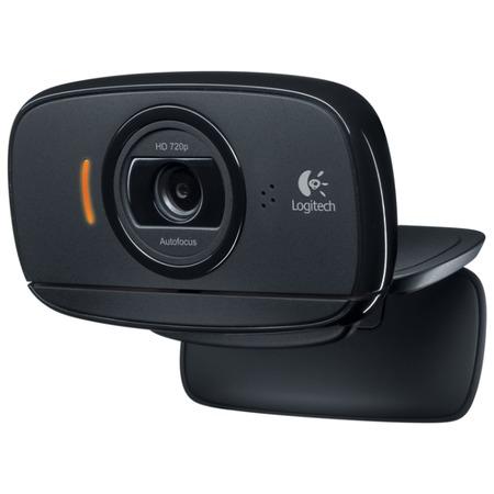 Купить IP-камера Logitech C525 HD
