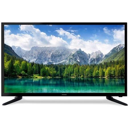 Купить Телевизор StarWind SW-LED39R401BT2S