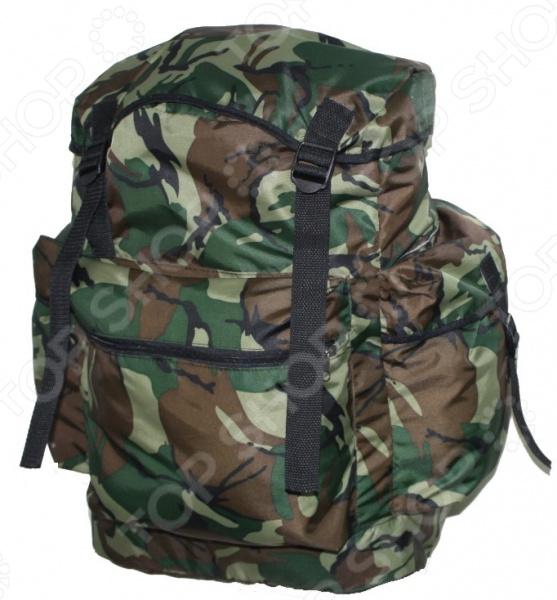 Рюкзак охотника «Камуфляж-90»