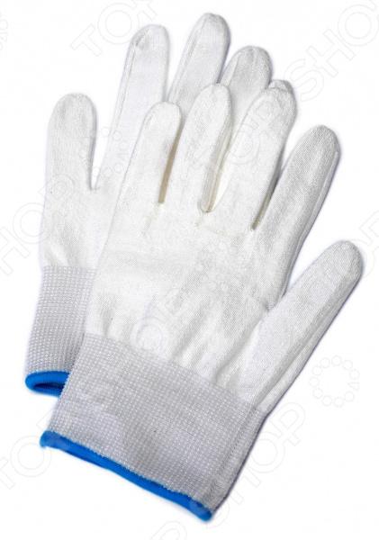 Перчатки защитные Bradex «Кольчуга» перчатки functional с защитой от порезов бензопилой р 12