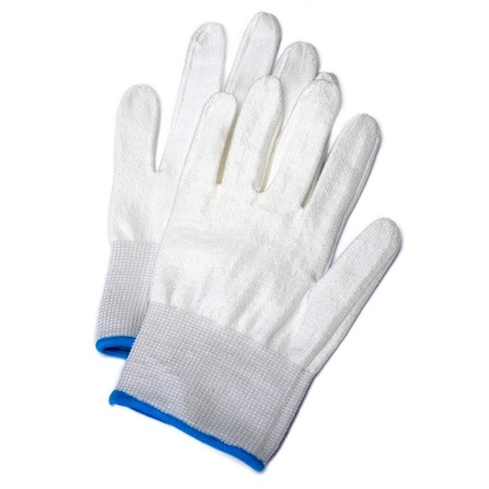 Купить Перчатки защитные Bradex «Кольчуга»