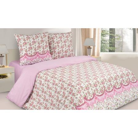 Купить Комплект постельного белья Ecotex «Волшебный сад»