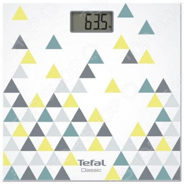 Весы Tefal PP 1145 V0 tefal pp 1003 v0