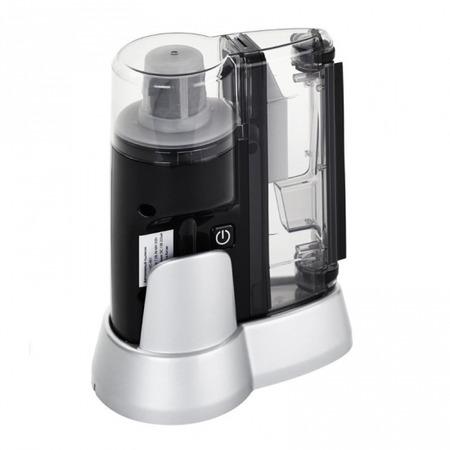 Купить Беспроводной ручной мини-пылесос 31ВЕК VC-651