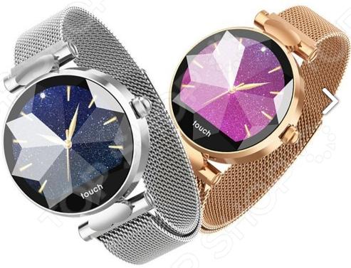 фото Смарт-часы Starry Sky WP11, купить, цена