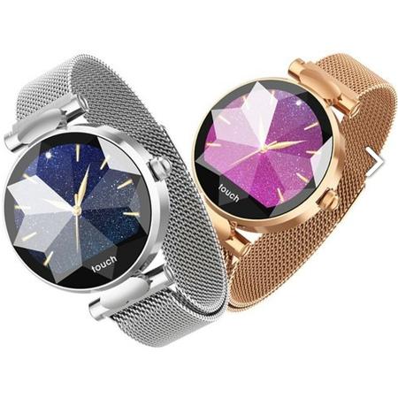 Купить Смарт-часы Starry Sky WP11