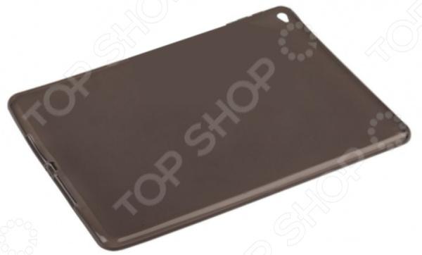 Чехол для планшета TPU Case для iPad Air 2/3 enkay enk 3504 ultra thin protective pu case w 3 fold stand auto sleep for ipad air 2 orange