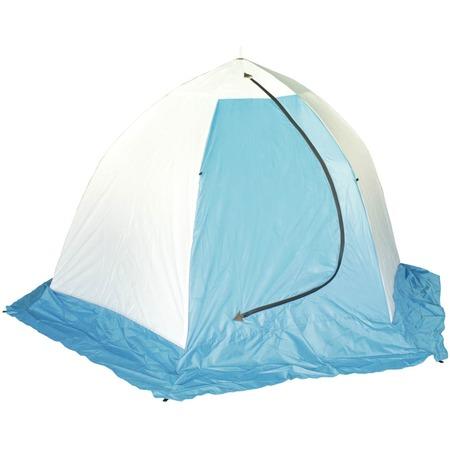 Купить Палатка СТЭК Elite 3 дышащая