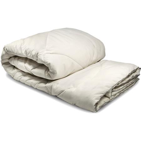 Купить Одеяло Сова и Жаворонок с овечьей шерстью