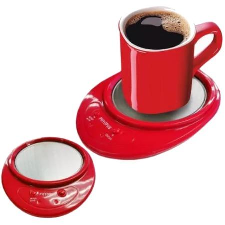 Купить Прибор для разогрева питания Phyopus Mini Heater