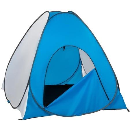 Купить Палатка Craft Premier PR-D-TNC-038-1,5