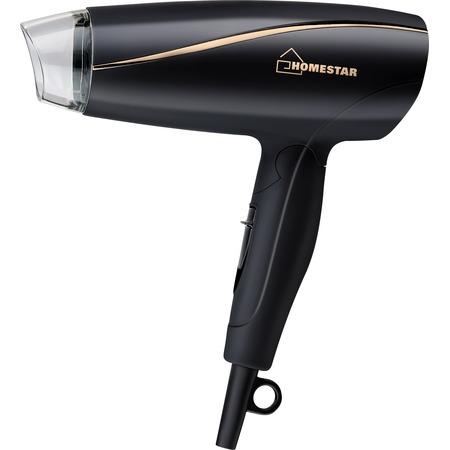 Купить Фен для волос HOMESTAR HS-8009