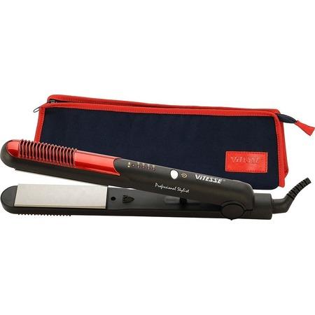 Купить Выпрямитель для волос VS VS-935